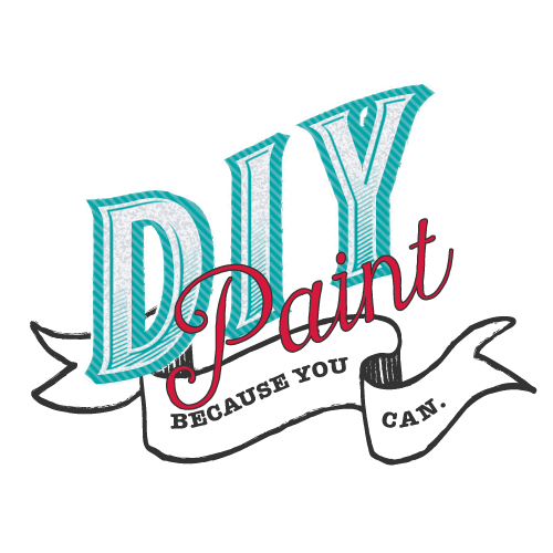 DIY Paint Co