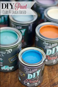 Free Paint Class with Purchase! @ The Vintage Dames / Antique Marketplace Lemoyne | Lemoyne | Pennsylvania | United States