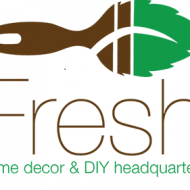 Fresh Finds, LLC