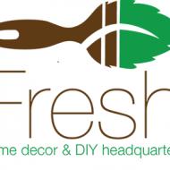 Fresh Finds, LLC