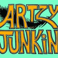 Artzy Junkin
