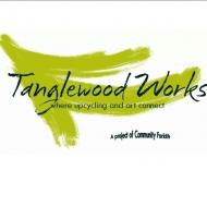 Tanglewood Works