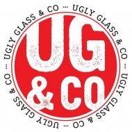 Ugly Glass & Co.