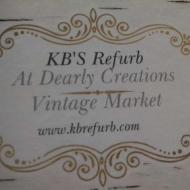 KB'S Refurb