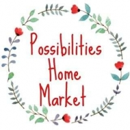 Possibilities Home Market