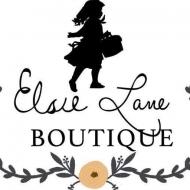 Elsie Lane Boutique