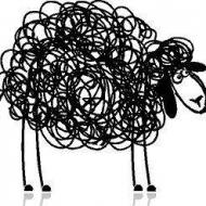 Black Sheep Collectibles