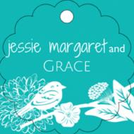 Jessie Margaret & Grace