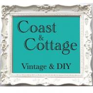 Coast & Cottage