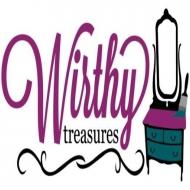 Wirthy Treasures