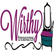 Wirthy Treasures