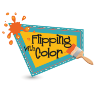 Flipping with Color