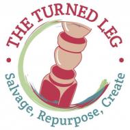 The Turned Leg