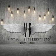 Vintage Resurrections, LLC
