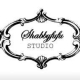 Shabbyfufu Studio at The Aberfoyle Antique Market