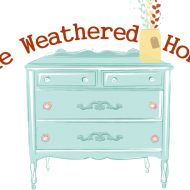 The Weathered Home