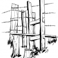 The Crooked Stile